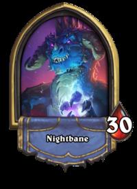 Nightbane.png