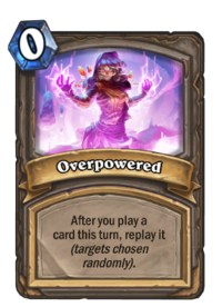 Overpowered.png