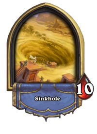 Sinkhole(92522).png