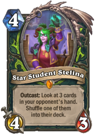 Star Student Stelina(329901).png