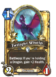 Twilight Whelp(14460) Gold.png