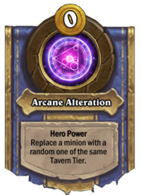 Arcane Alteration(185027).png