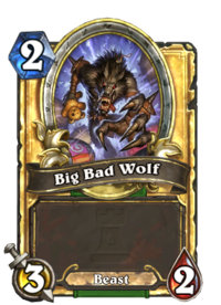 Big Bad Wolf(42196) Gold.png