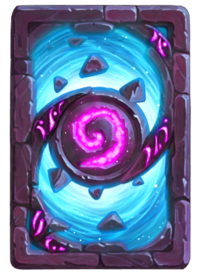 Card back-The Blue Portal.png