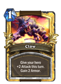Claw(532) Gold.png