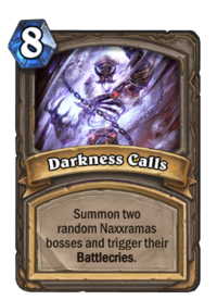 Darkness Calls(31139).png