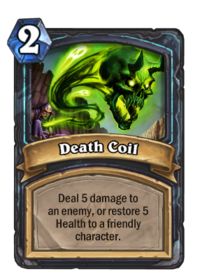 Death Coil(63052).png