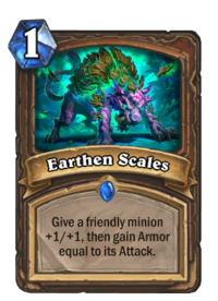 Earthen Scales(55548).png