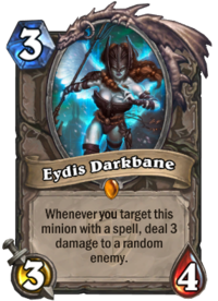 Eydis Darkbane(22295).png