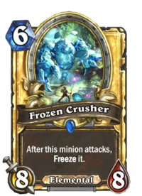 Frozen Crusher(55560) Gold.png