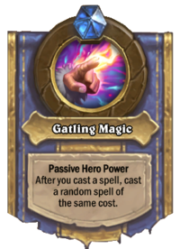 Gatling Magic(184700).png