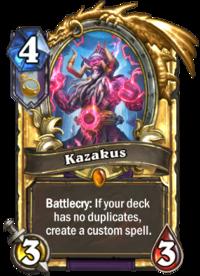 Kazakus(49622) Gold.png