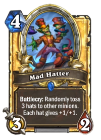 Mad Hatter(89476) Gold.png