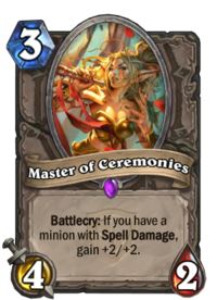 Master of Ceremonies(22306).png