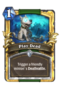 Play Dead(62891) Gold.png