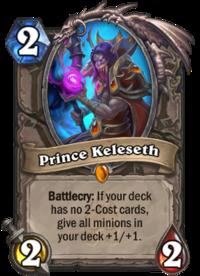 Prince Keleseth(58723).png