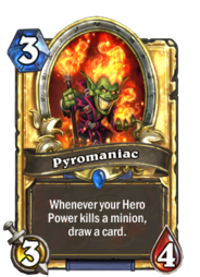 Pyromaniac(90158) Gold.png