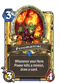 Pyromaniac(90158) Gold.png