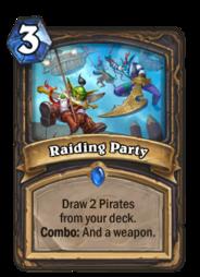 Raiding Party(90185).png