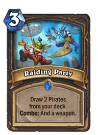 Raiding Party(90185).png