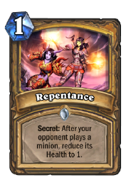 Repentance(642).png
