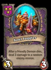 Soul Juggler.png
