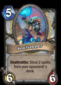 Soulsapper(90371).png