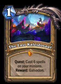 The Last Kaleidosaur(55512).png