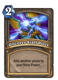 Uncover Staff Piece(31140).png