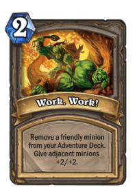 Work, Work!(92434).png