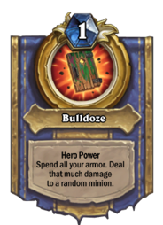 Bulldoze(89657) Gold.png