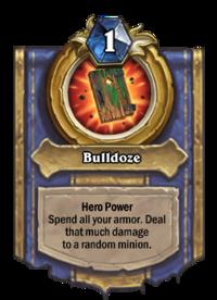 Bulldoze(89657) Gold.png