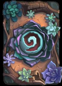 Card back-Desert Bloom.png