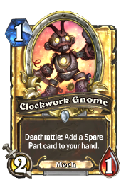 Clockwork Gnome(12200) Gold.png
