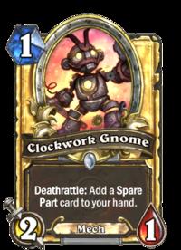 Clockwork Gnome(12200) Gold.png