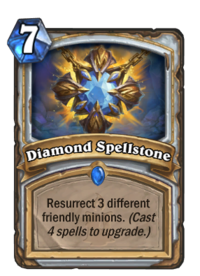 Diamond Spellstone(76955).png