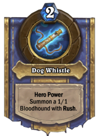 Dog Whistle(89491).png