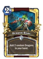 Dragon Roar(90287) Gold.png