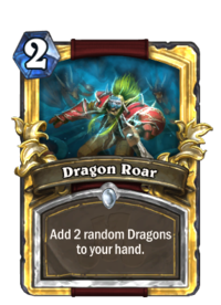 Dragon Roar(90287) Gold.png