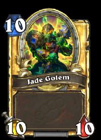 Jade Golem(49859) Gold.png