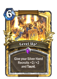 Level Up!(76867) Gold.png