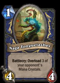 Naga Tonguelasher(90381).png
