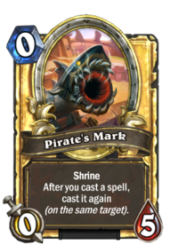 Pirate's Mark(90415) Gold.png