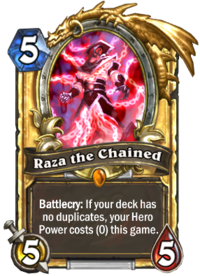 Raza the Chained(49702) Gold.png