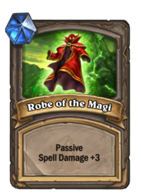 Robe of the Magi(77193).png