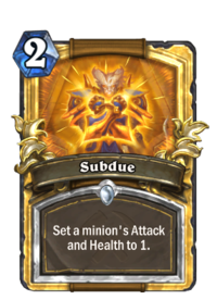 Subdue(90823) Gold.png