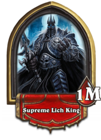Supreme Lich King.png