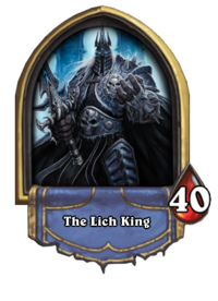 The Lich King(127375).png