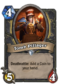 Tomb Pillager(27229).png