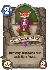 Transfer Student(211531).png